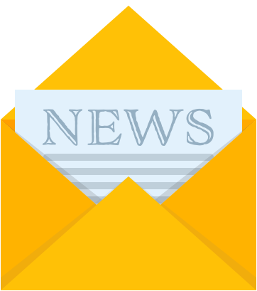 News and Alerts