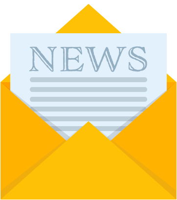 News and Alerts!